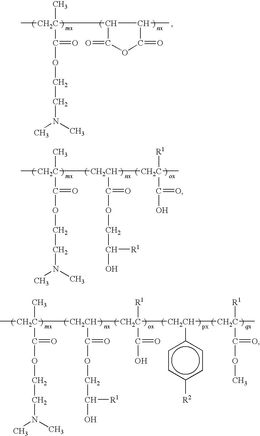 Figure US07915212-20110329-C00099