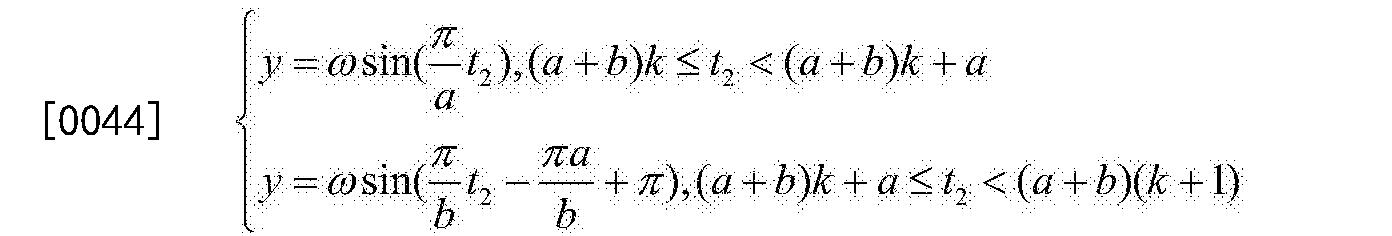 Figure CN108214272AD00081