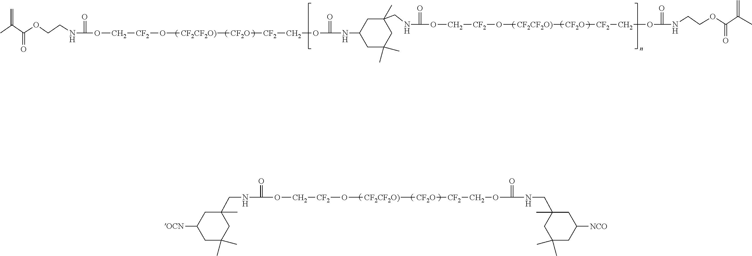 Figure US09314548-20160419-C00037