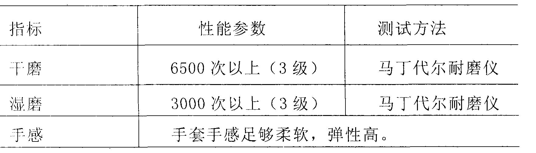 Figure CN102397833AD00071