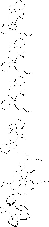 Figure US20110092357A1-20110421-C00004