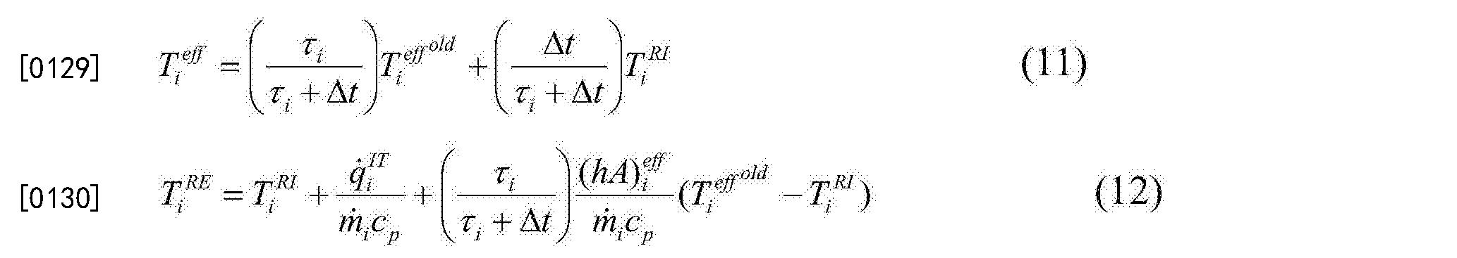 Figure CN104137105BD00184