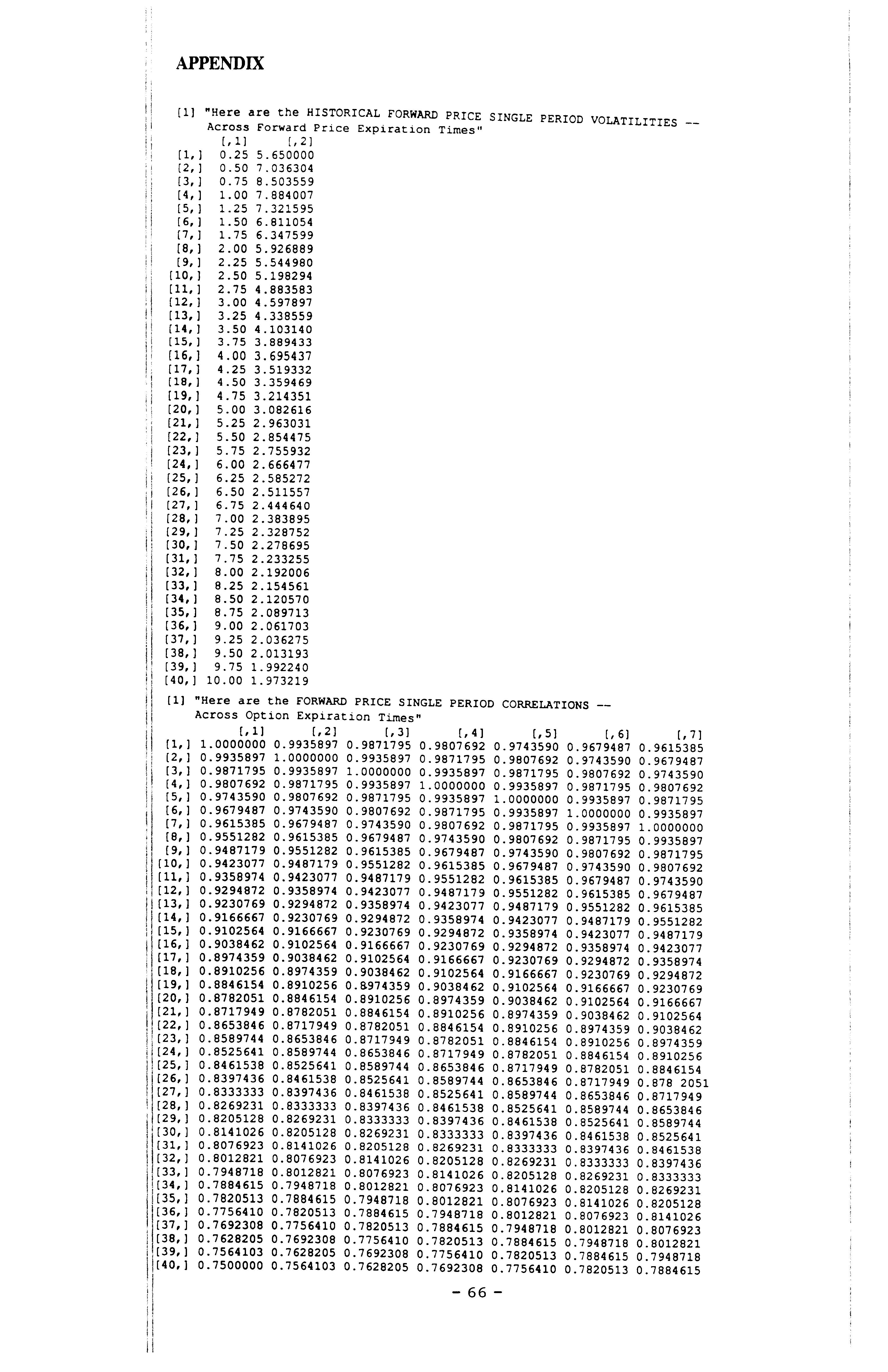 Figure US06456982-20020924-P00017