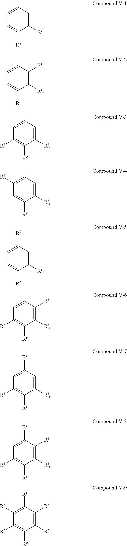 Figure US09978956-20180522-C00021