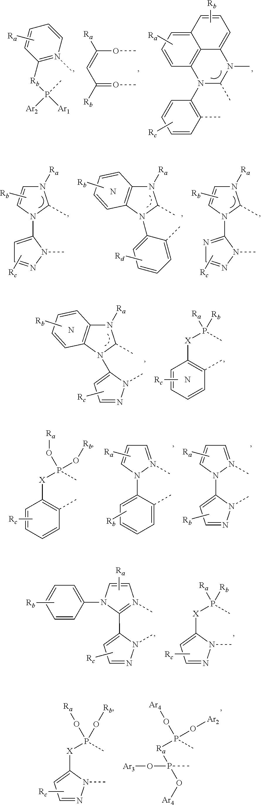 Figure US09306179-20160405-C00005