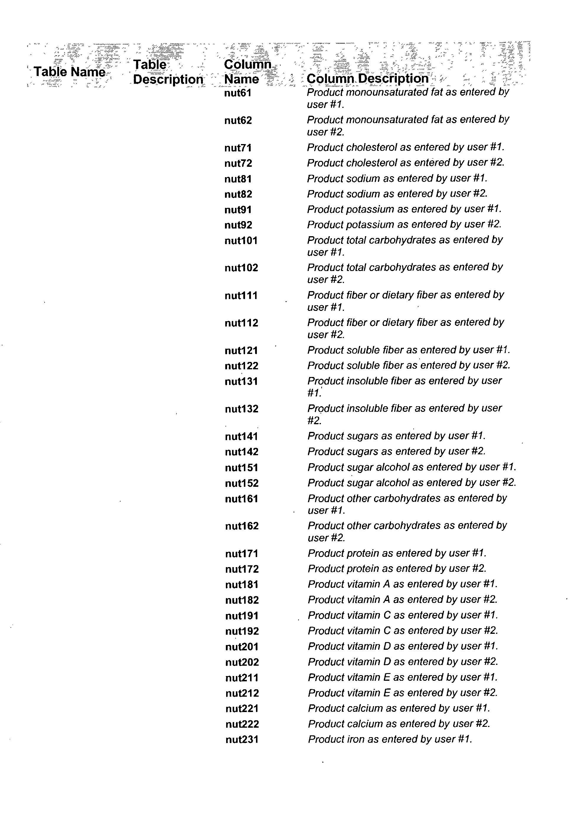 Figure US20030171944A1-20030911-P00005