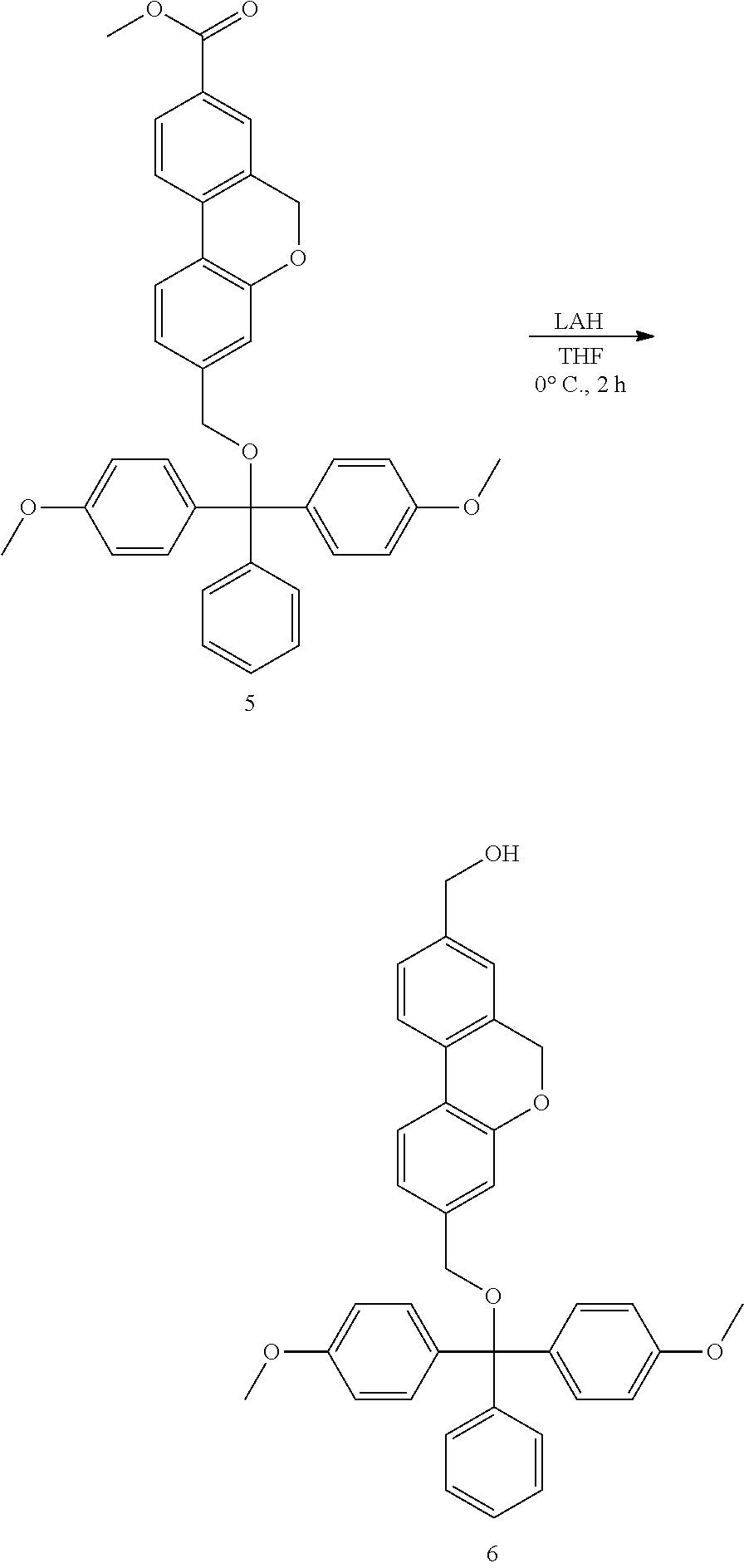 Figure US09988627-20180605-C00347