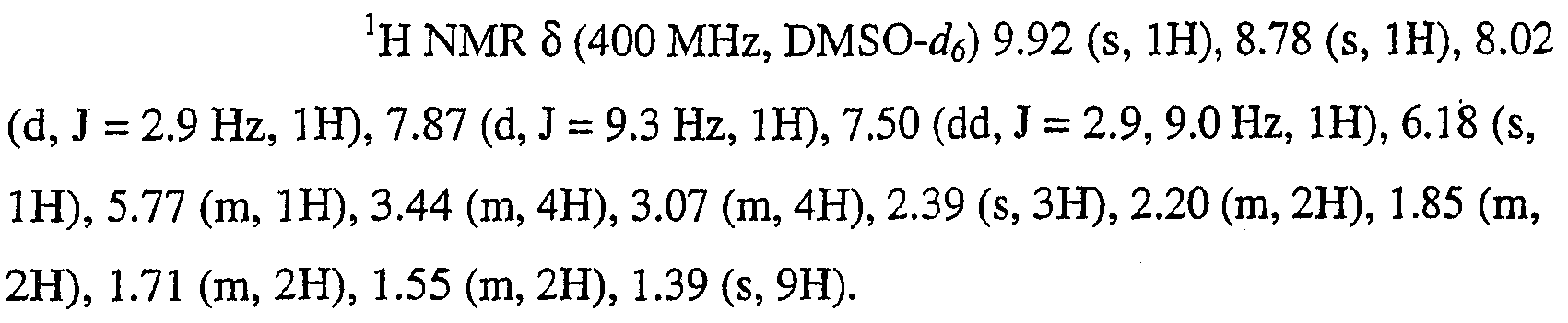 Figure 112004032346398-pct00044