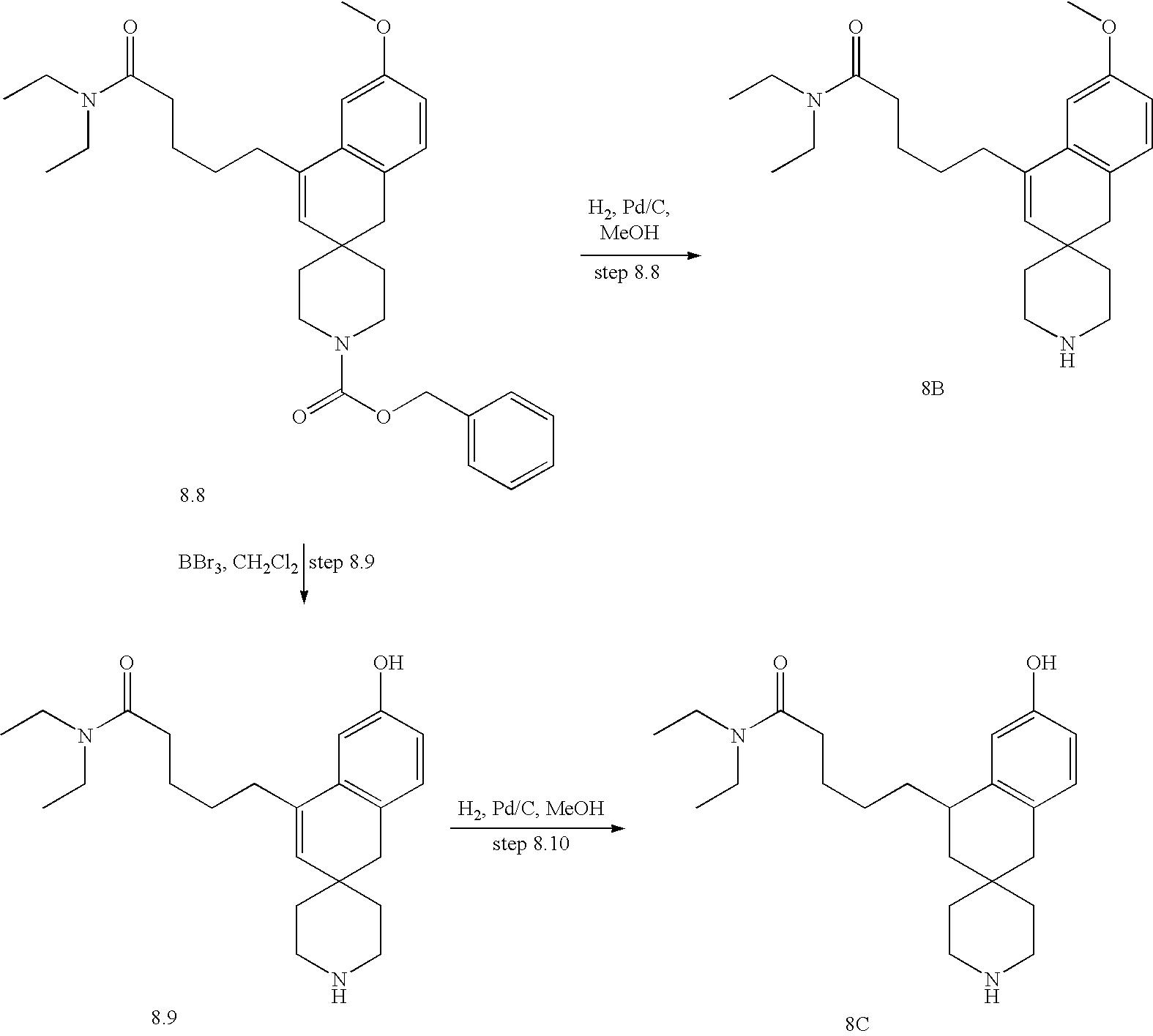 Figure US07576207-20090818-C00032