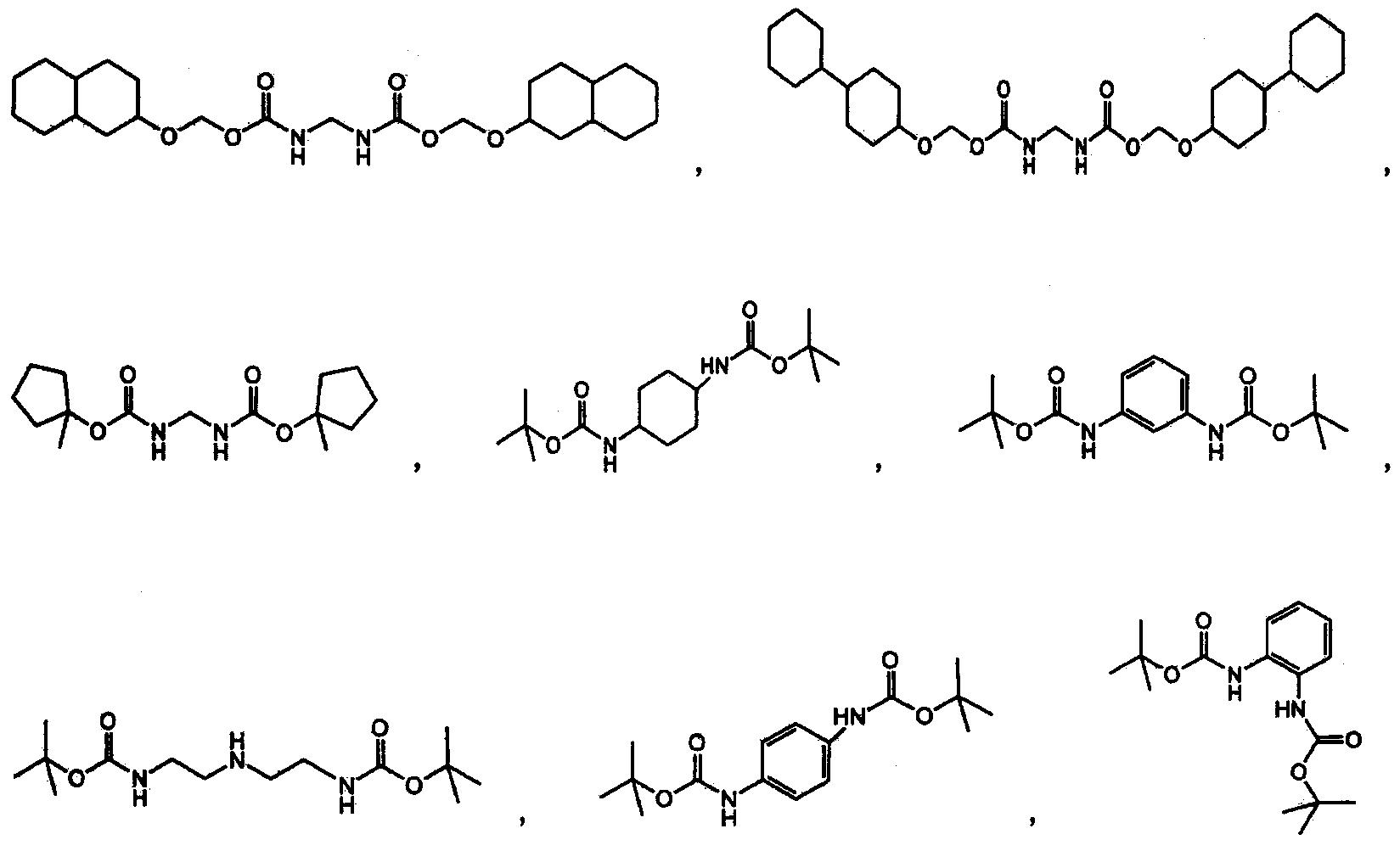 Figure PCTKR2010004969-appb-I000018