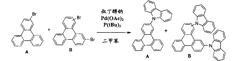 Figure CN101848882BD00571