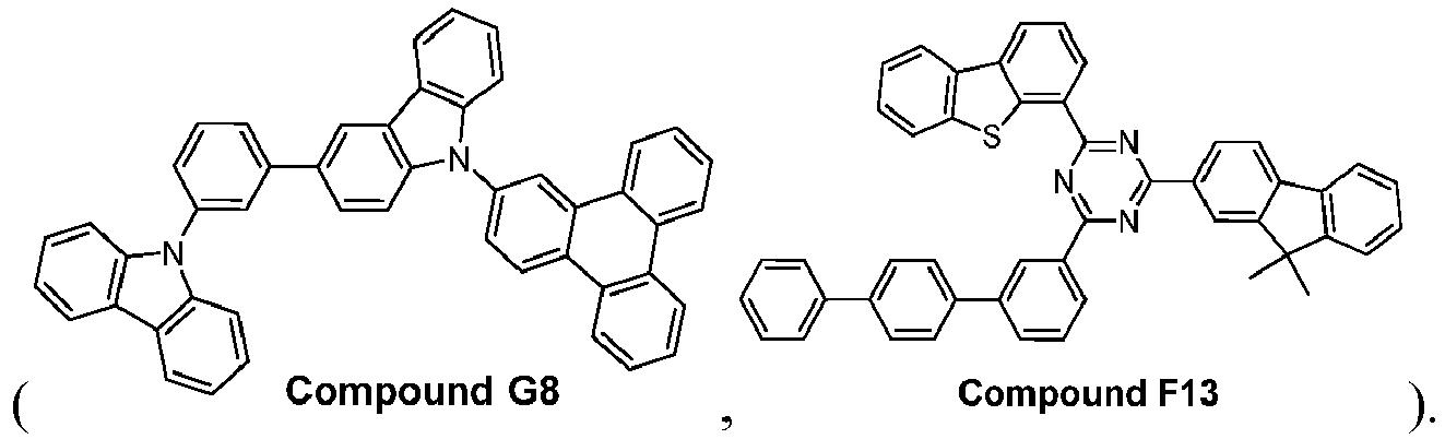 Figure imgb0555