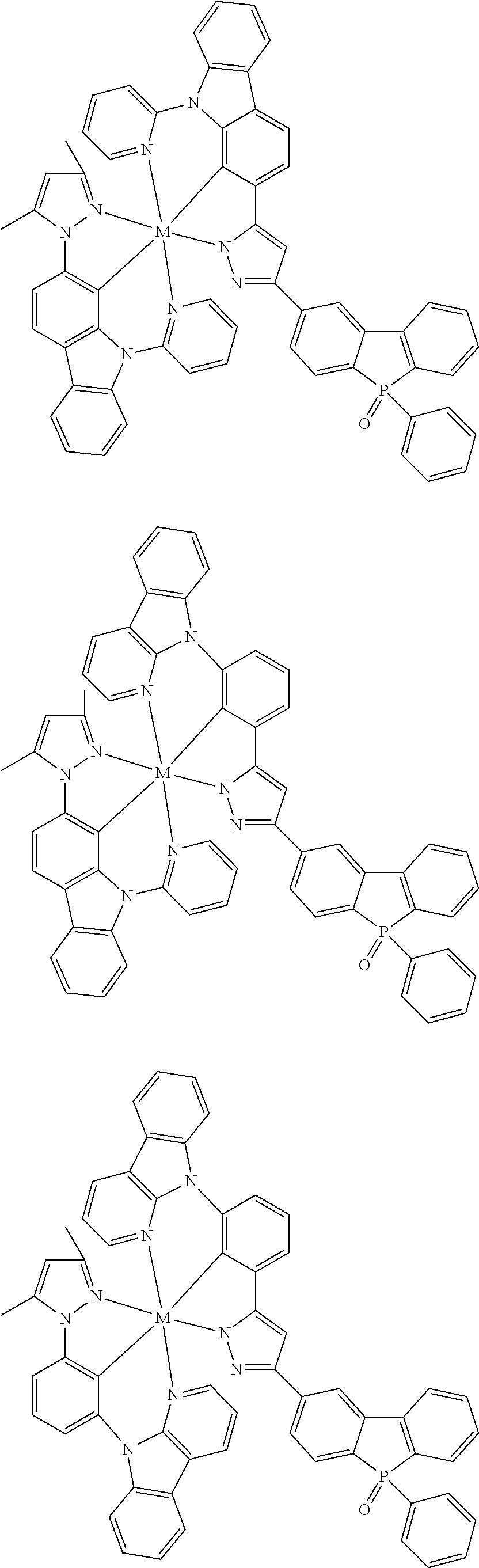 Figure US09818959-20171114-C00291
