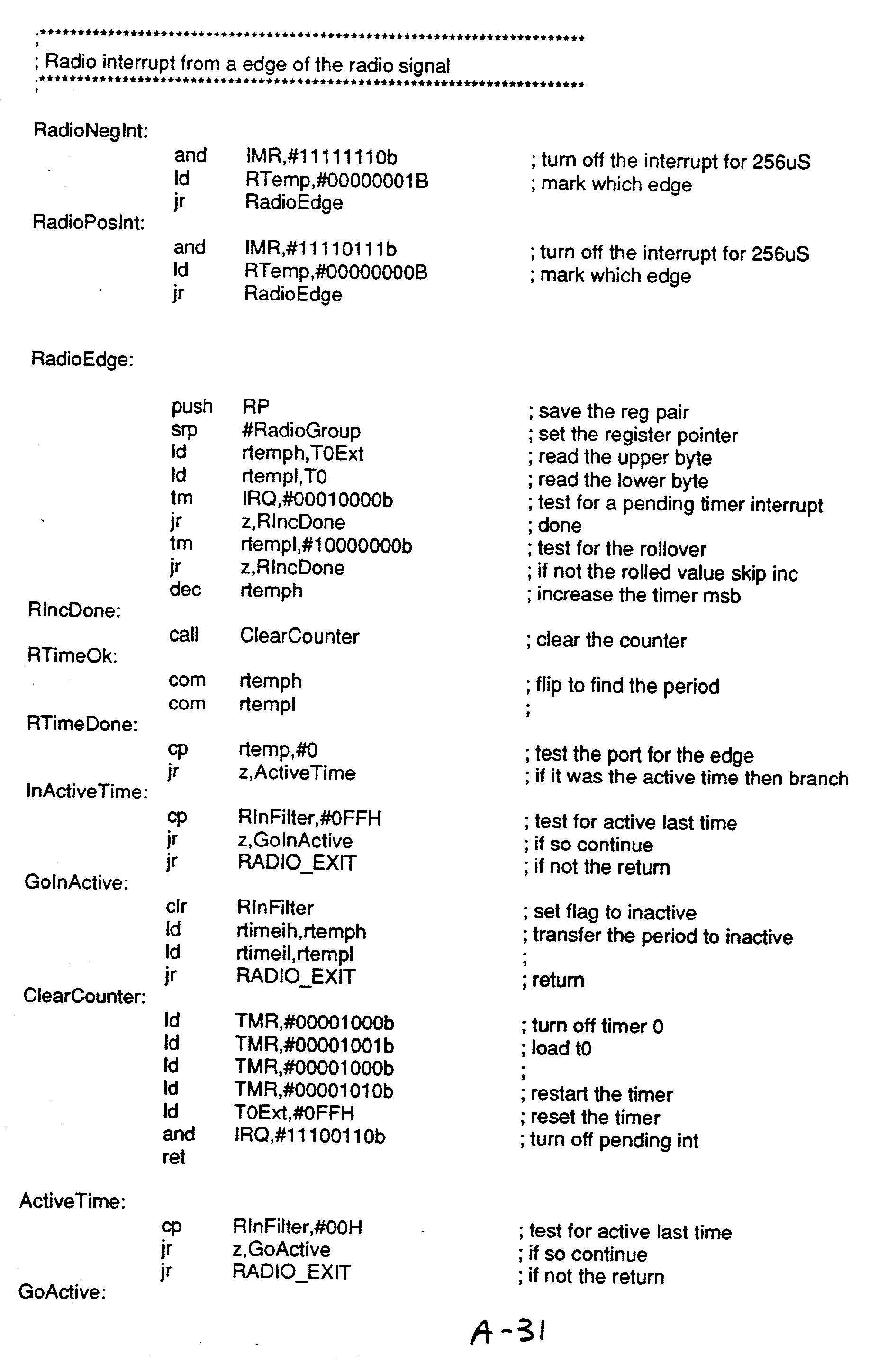 Figure US20020034303A1-20020321-P00031