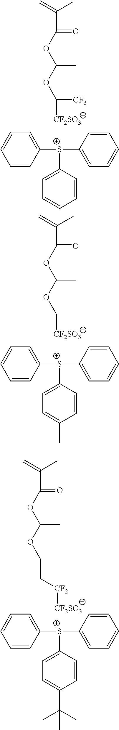 Figure US20110269074A1-20111103-C00001