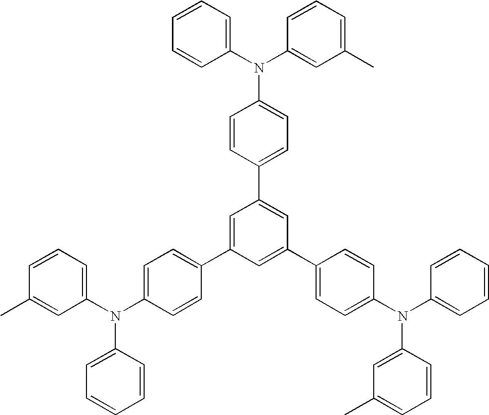 Figure US20100090591A1-20100415-C00043