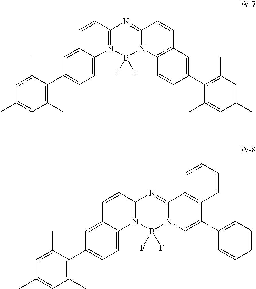 Figure US20070048545A1-20070301-C00049