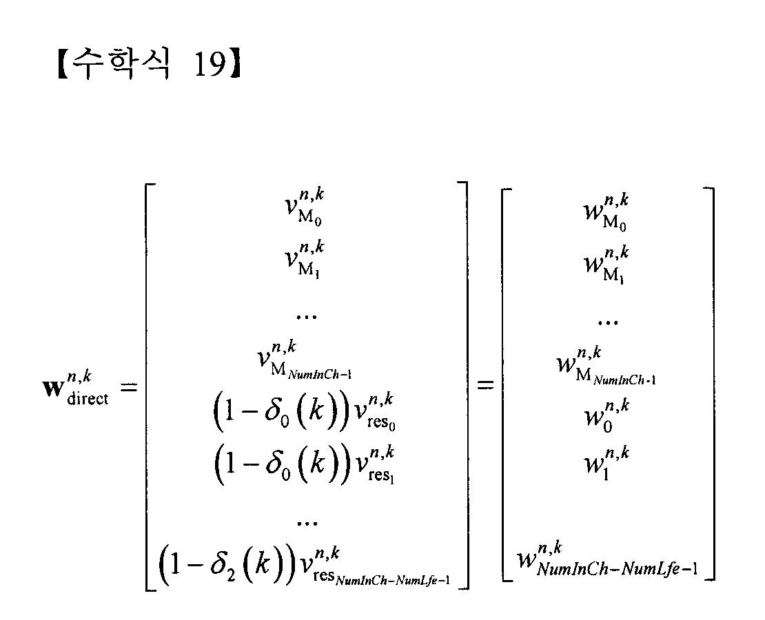 Figure PCTKR2015006788-appb-I000071