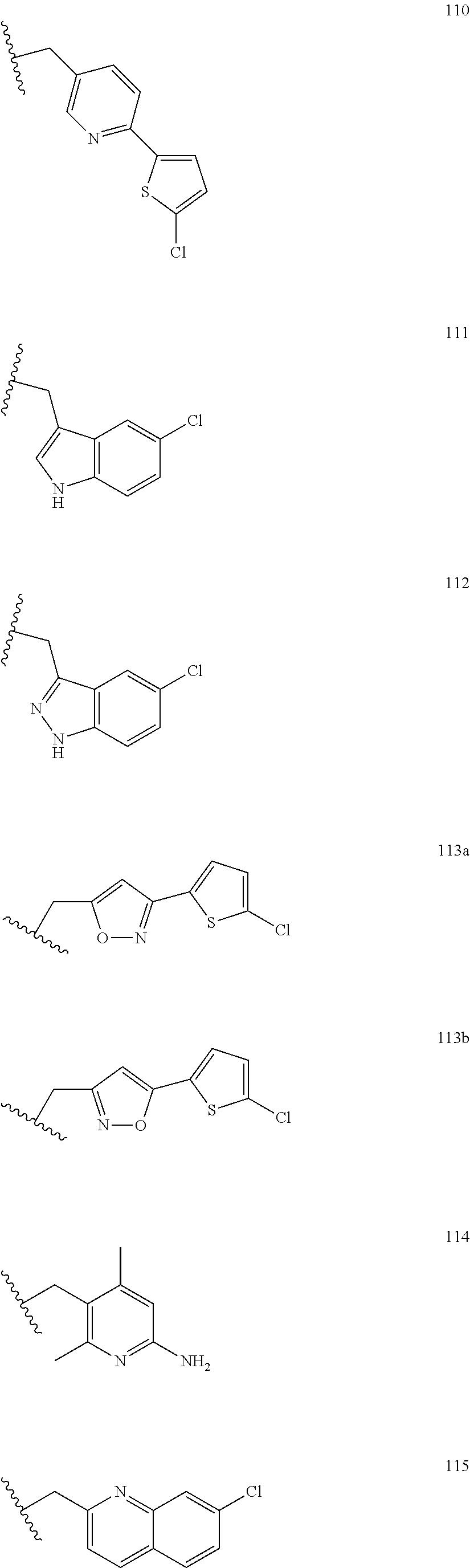 US20150315198A1 - Pyrazolopyridine pyrazolopyrimidine and