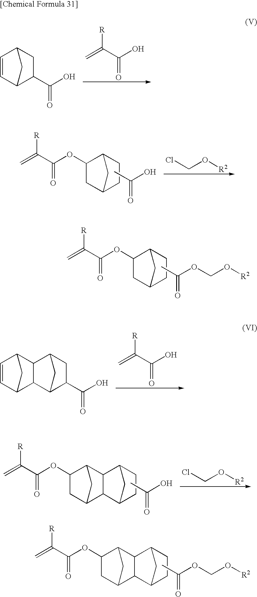 Figure US08114949-20120214-C00040