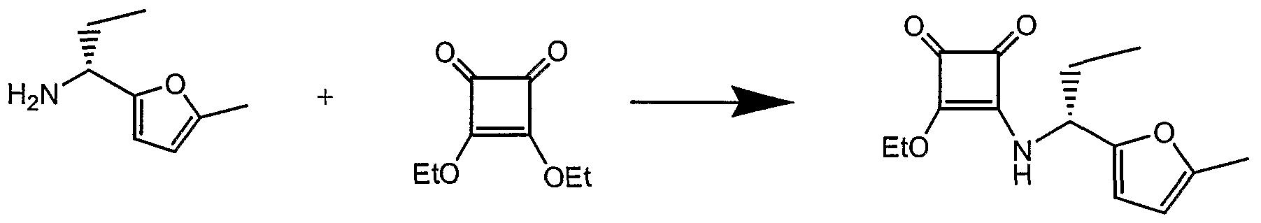 Figure imgf000196_0002