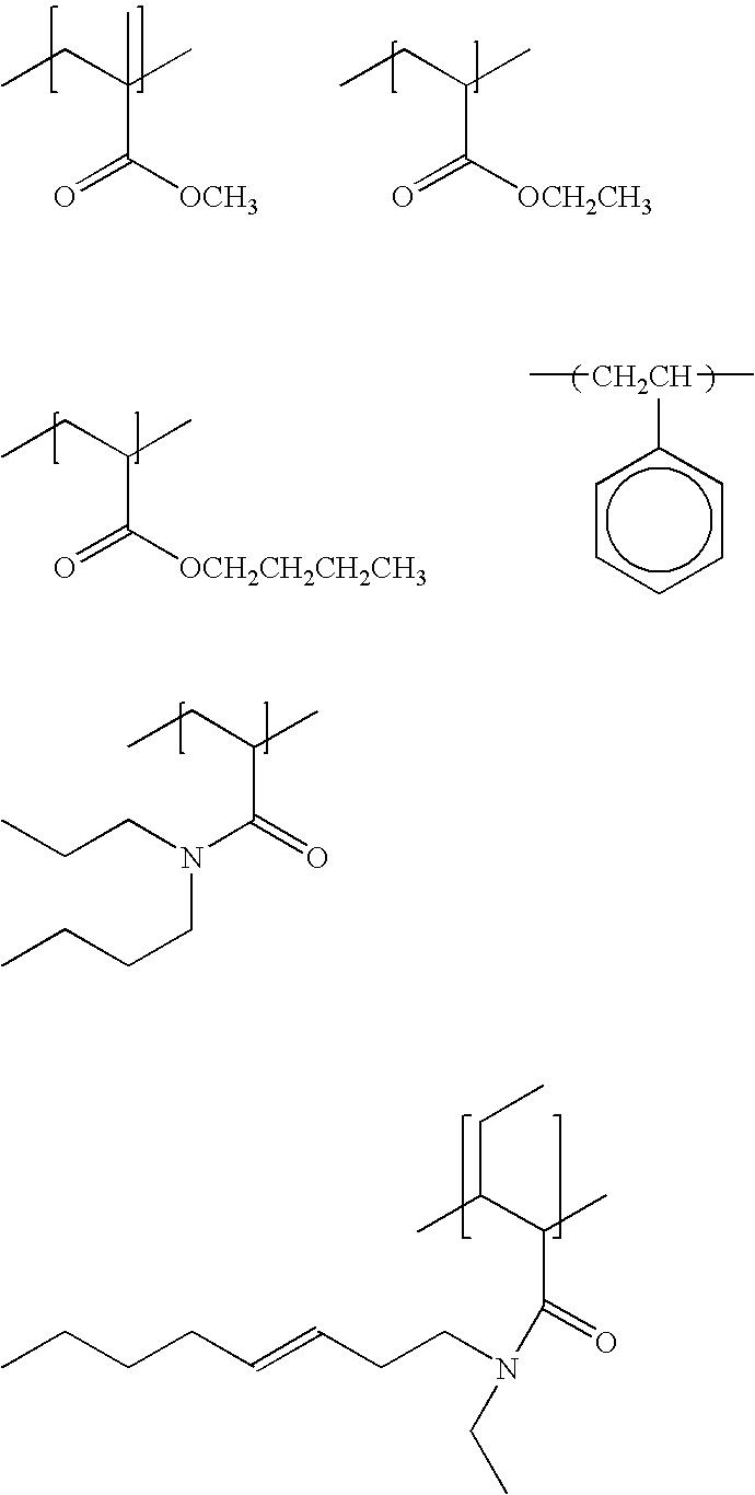 Figure US07915212-20110329-C00005