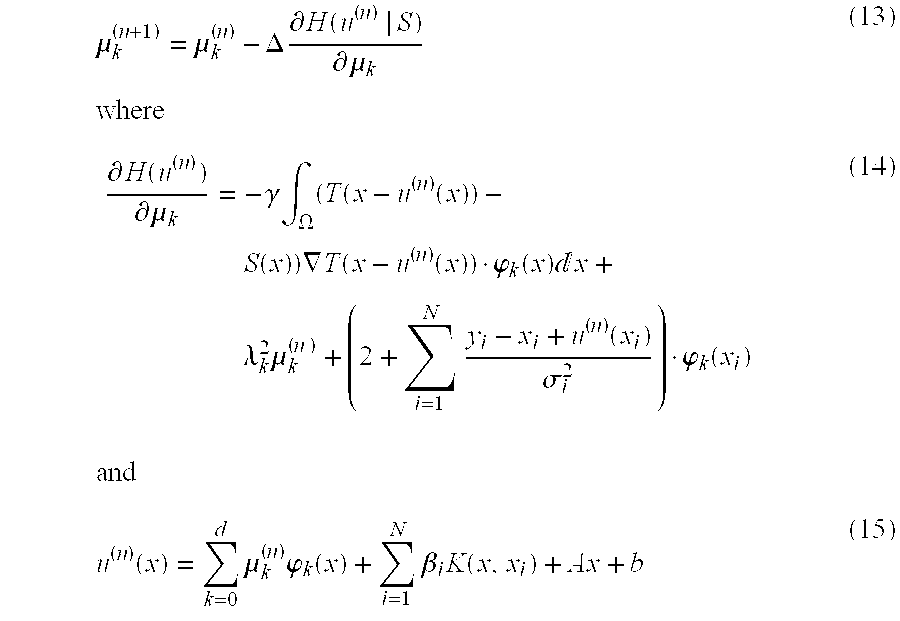 Figure US06226418-20010501-M00013