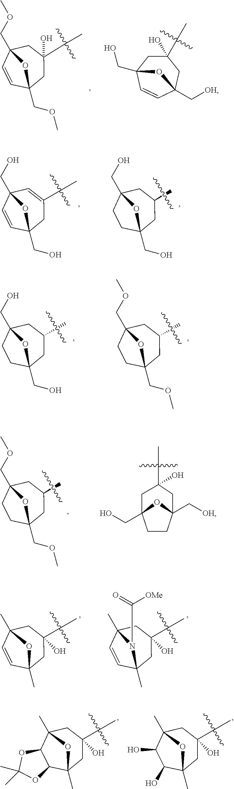 Figure US08497376-20130730-C00027