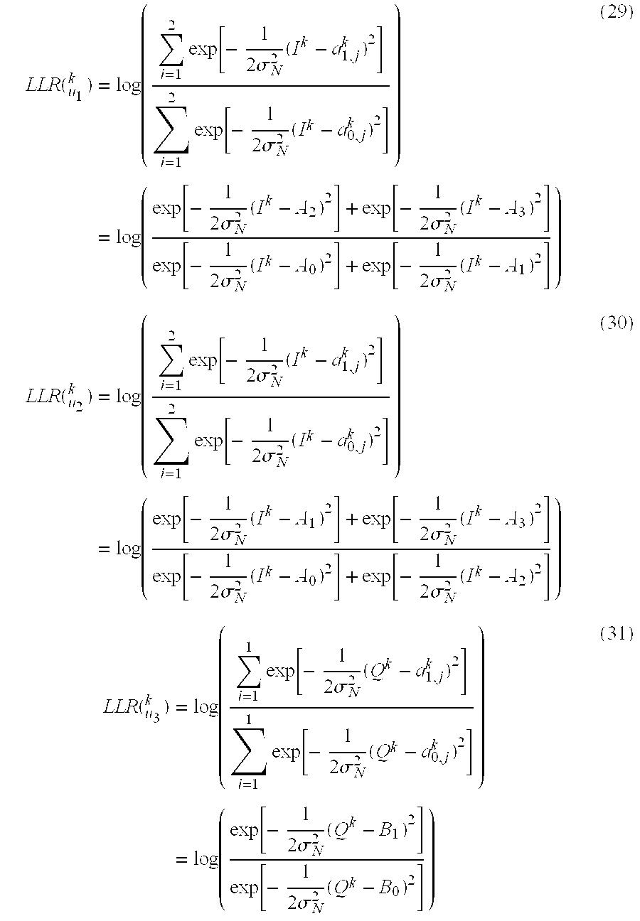 Figure US20020051501A1-20020502-M00017