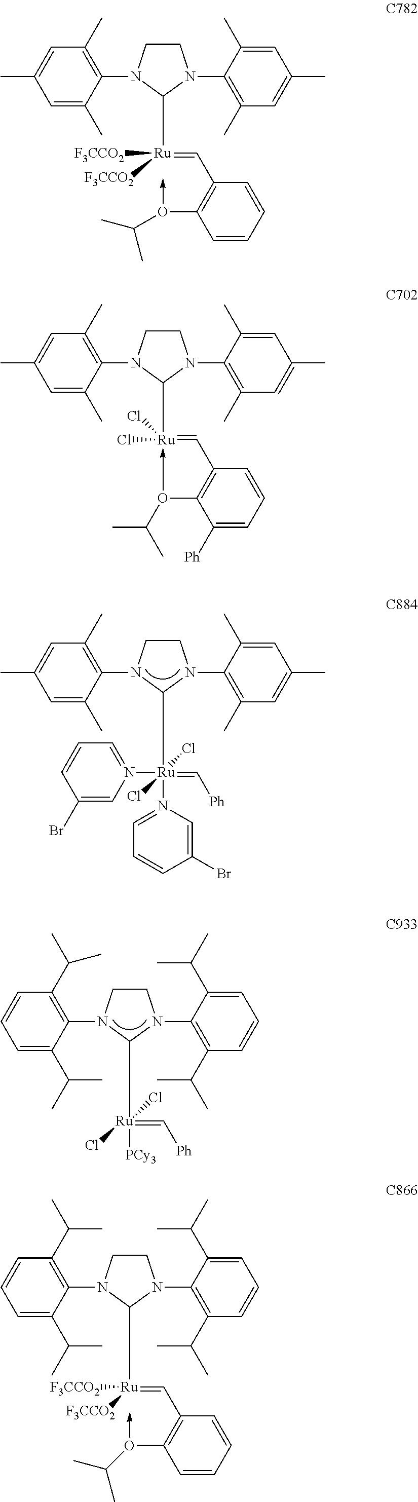 Figure US09012385-20150421-C00035