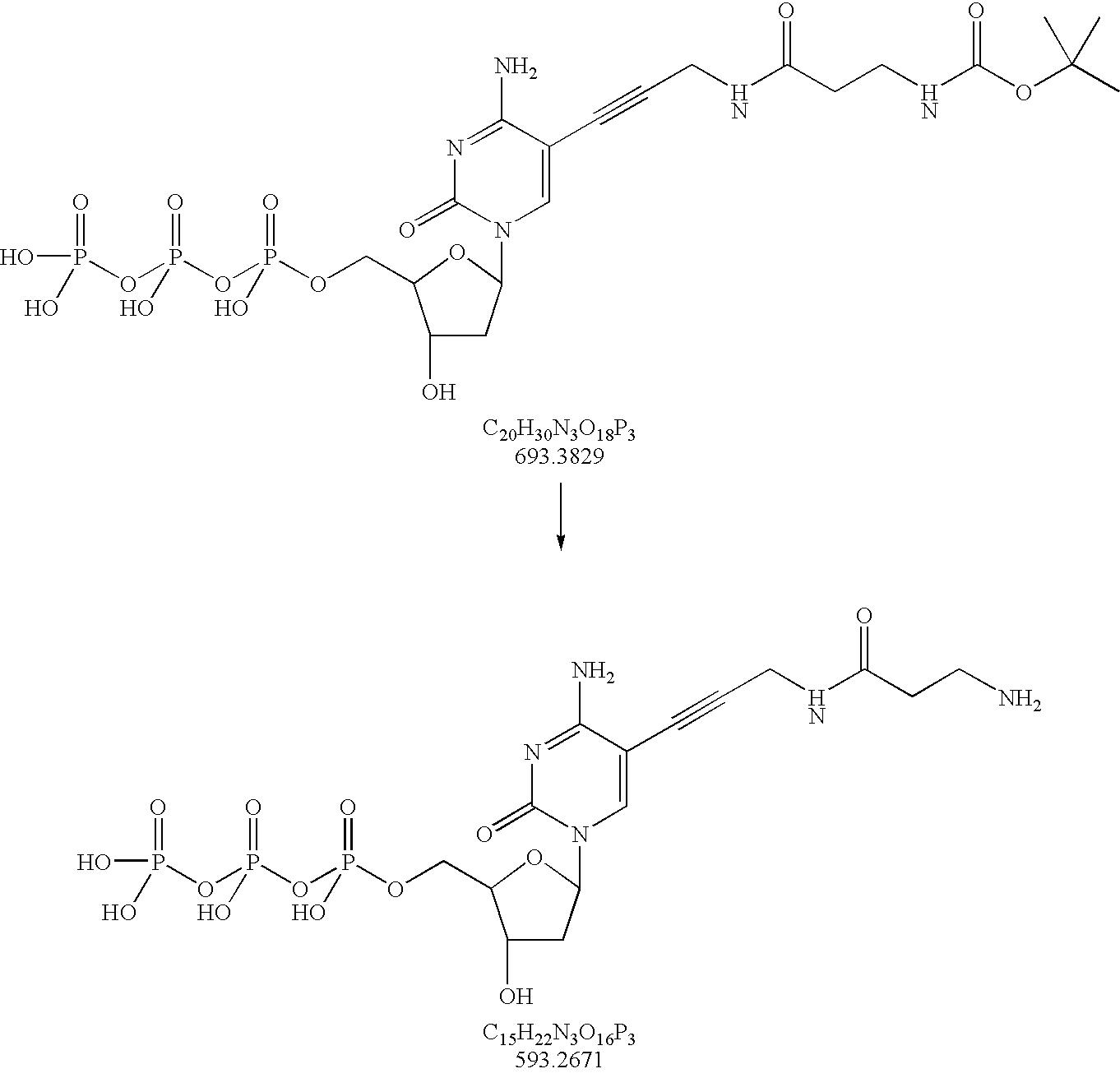 Figure US08932992-20150113-C00035