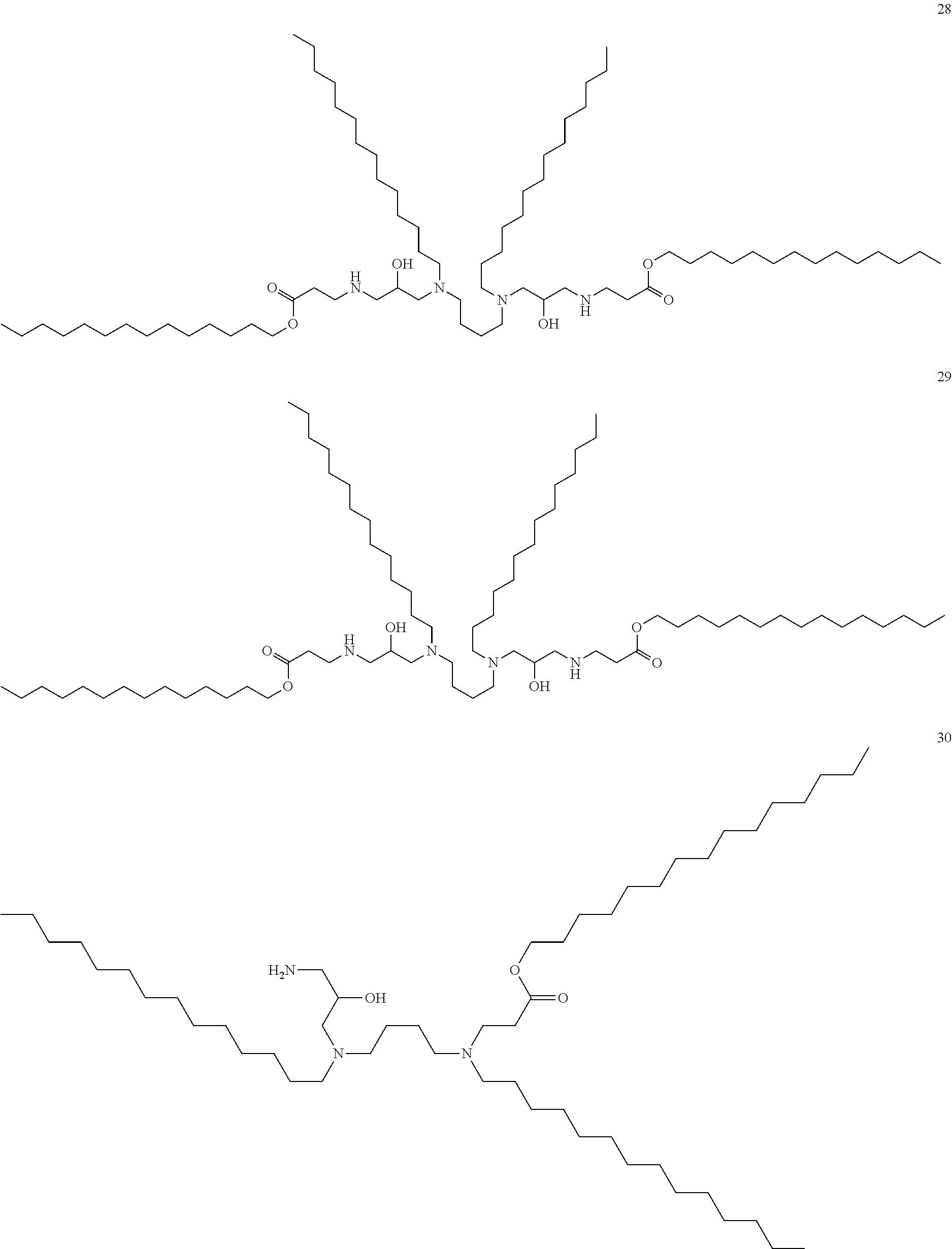 Figure US09901642-20180227-C00021