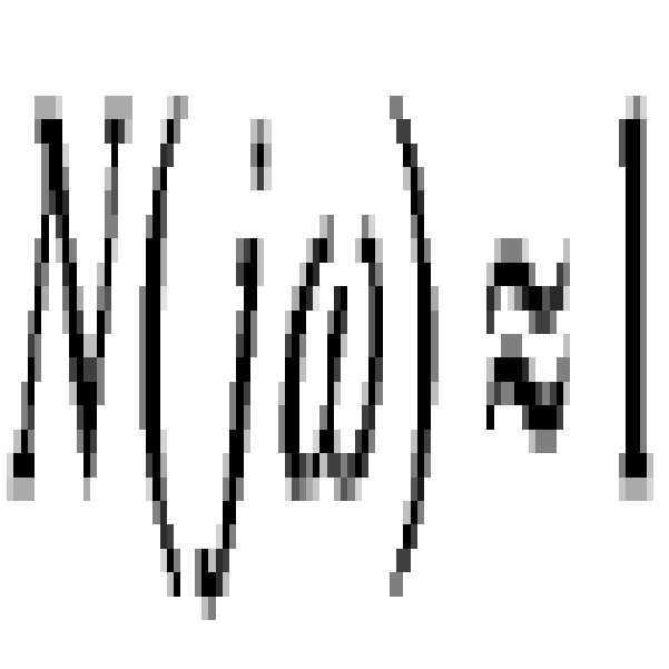 Figure 112011050198425-pct00041