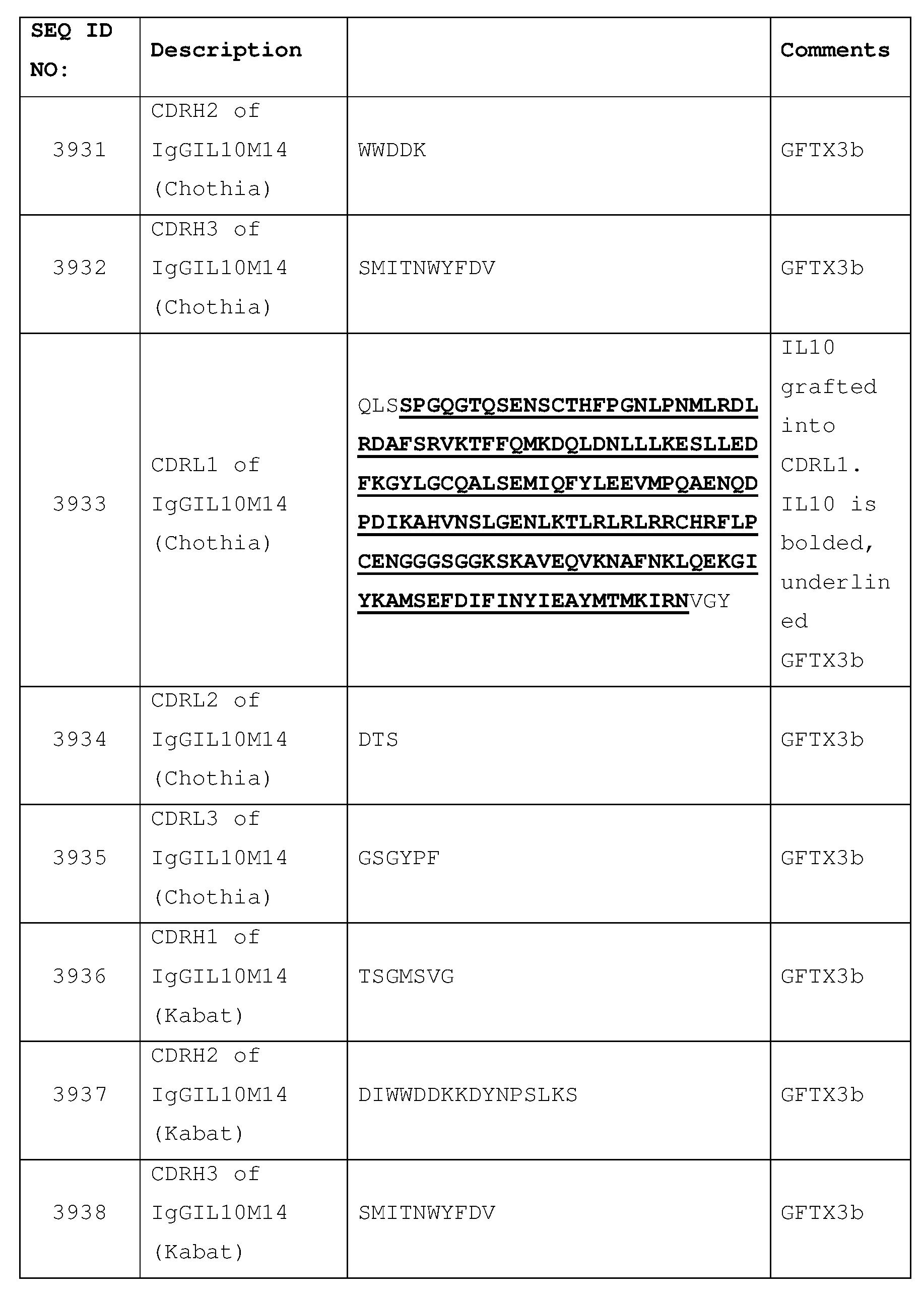 Figure imgf000647_0001
