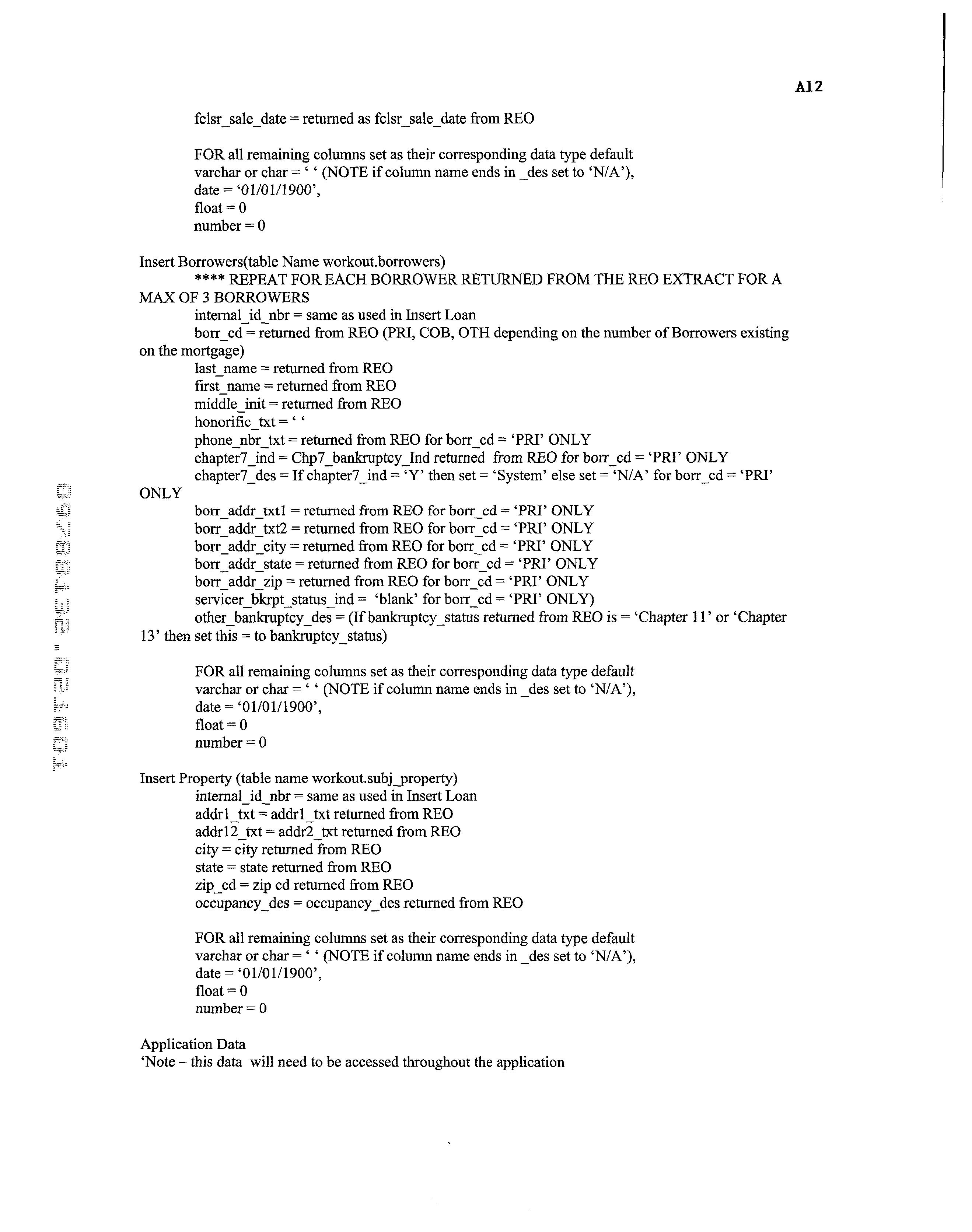 Figure US20020007342A1-20020117-P00012