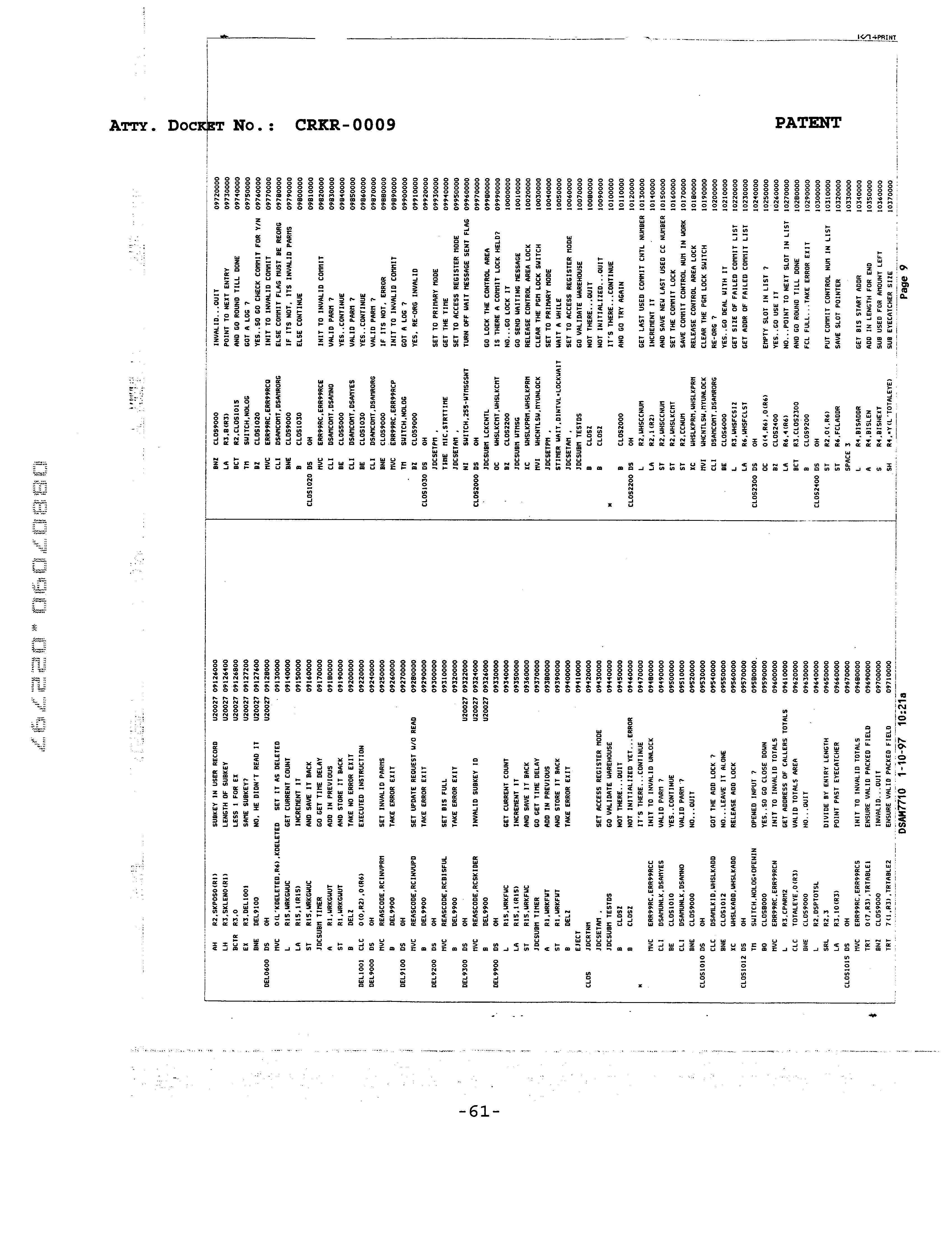 Figure US06301379-20011009-P00019