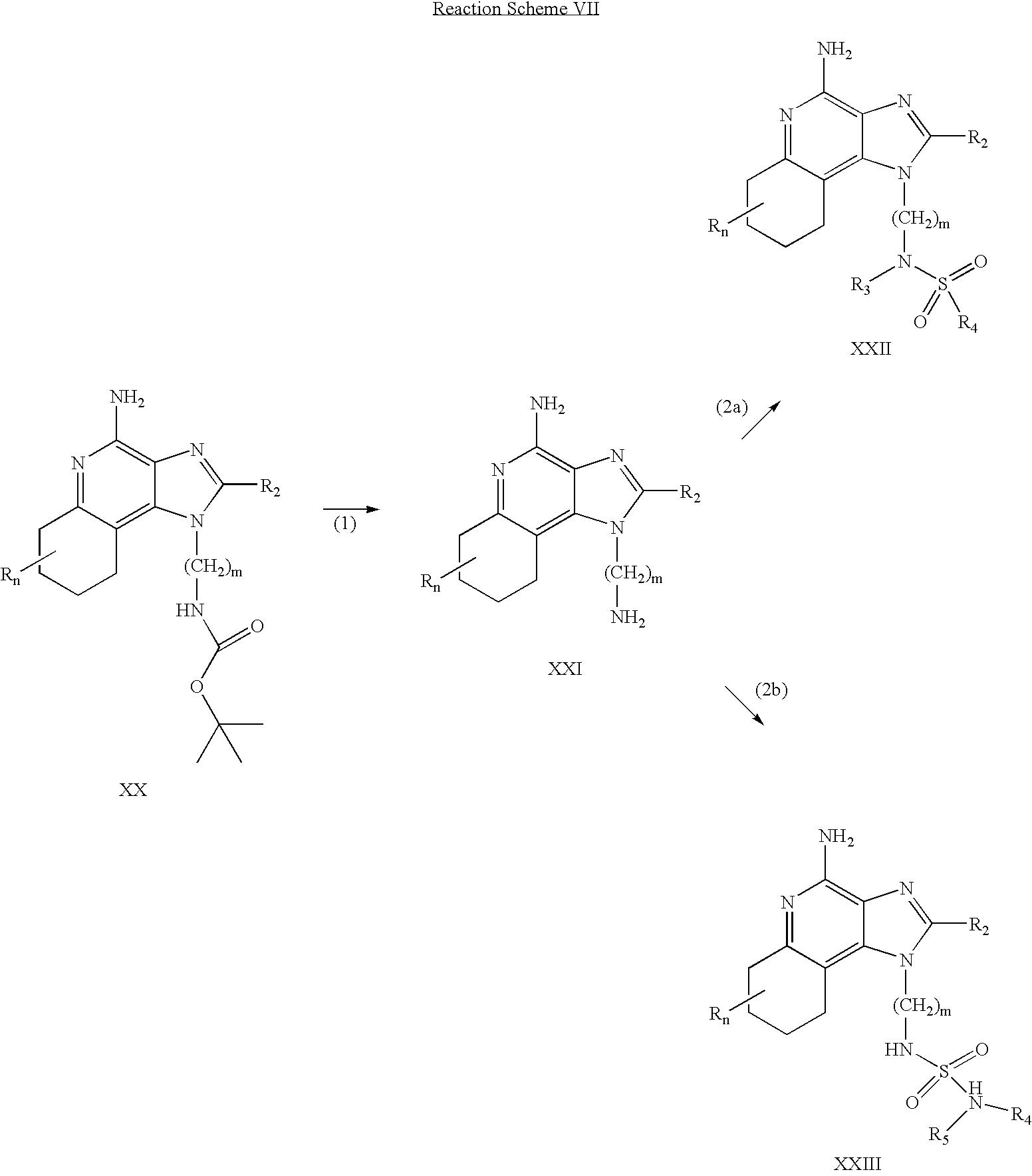 Figure US06888000-20050503-C00009
