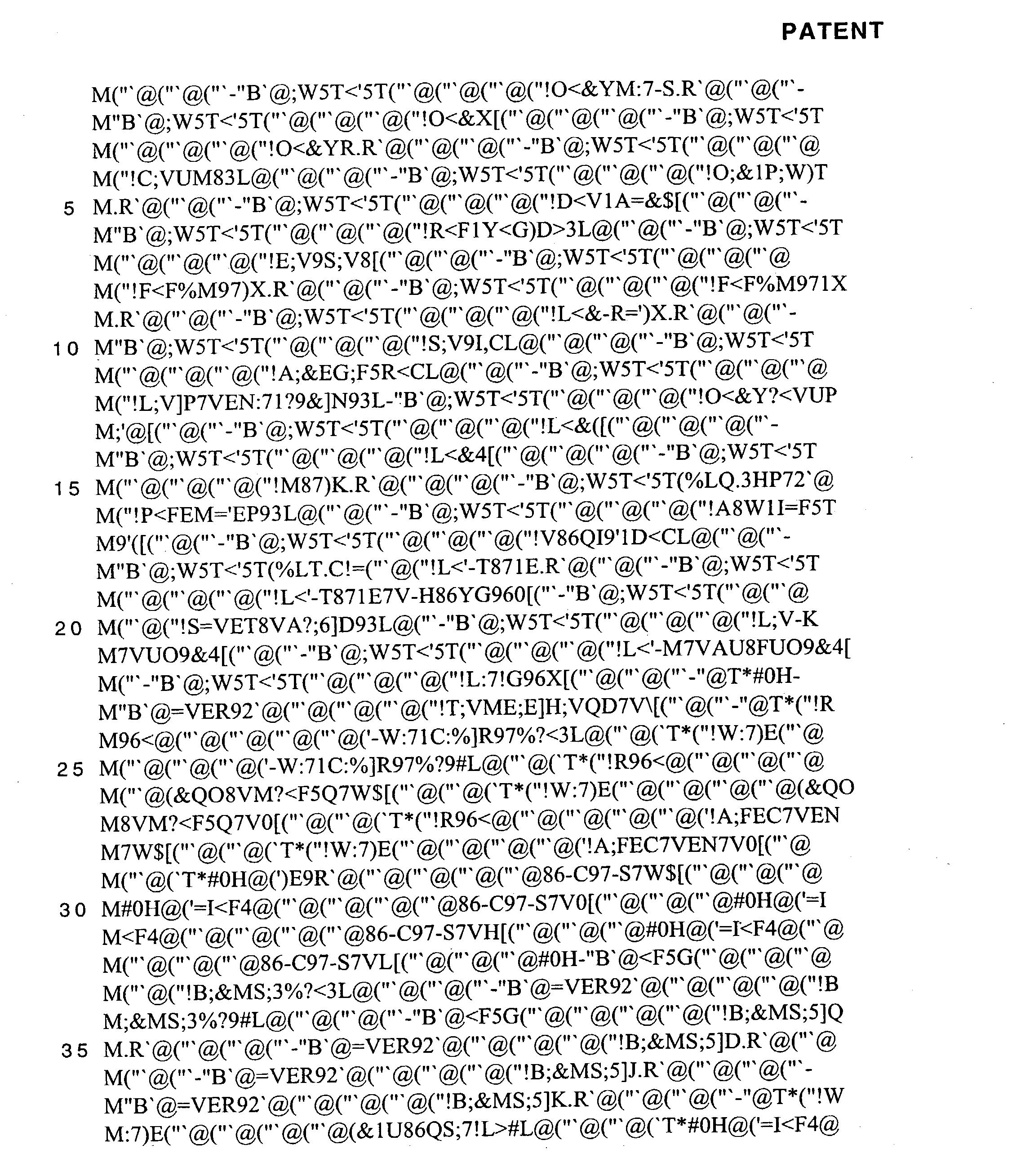 Figure US20030174721A1-20030918-P00036