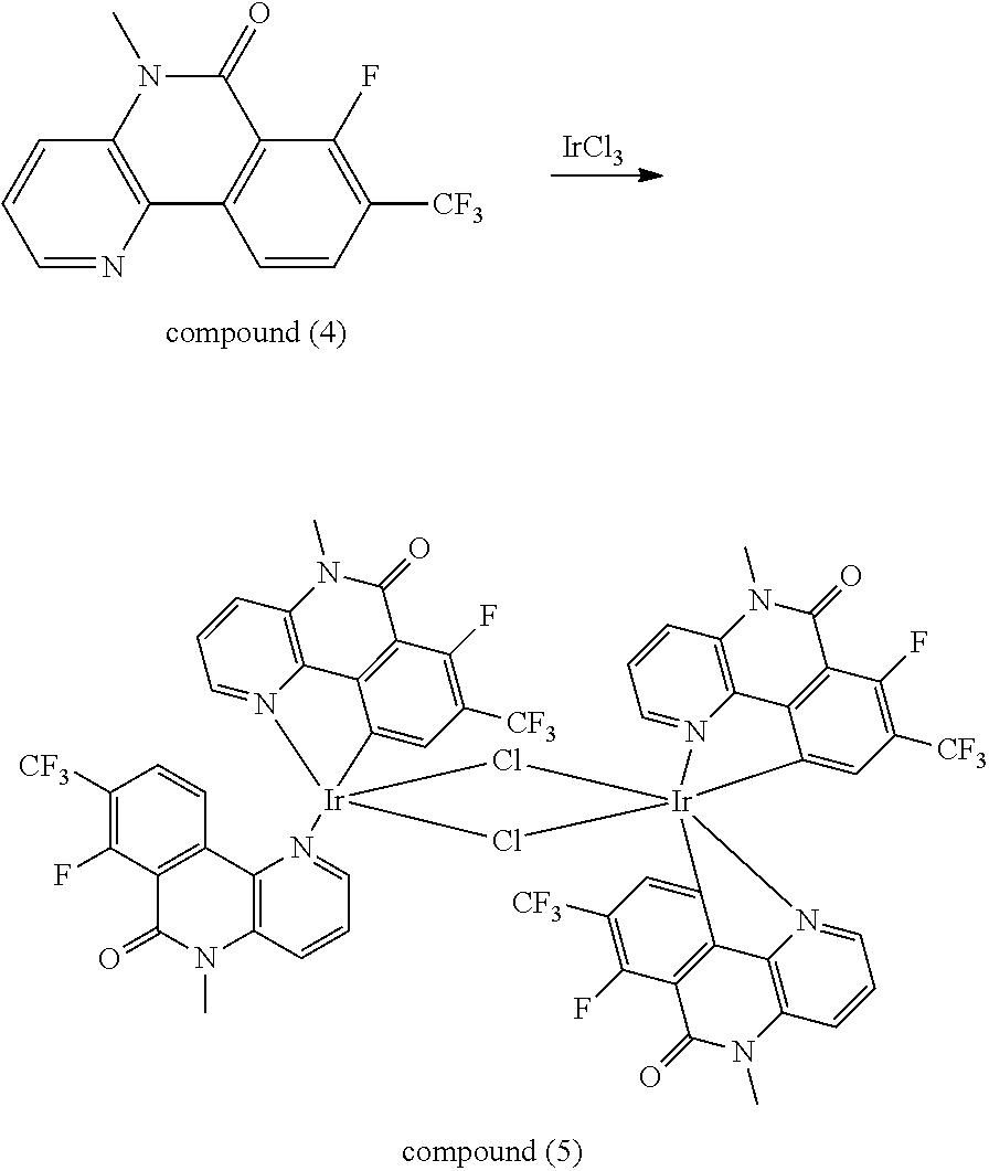 Figure US09634266-20170425-C00027