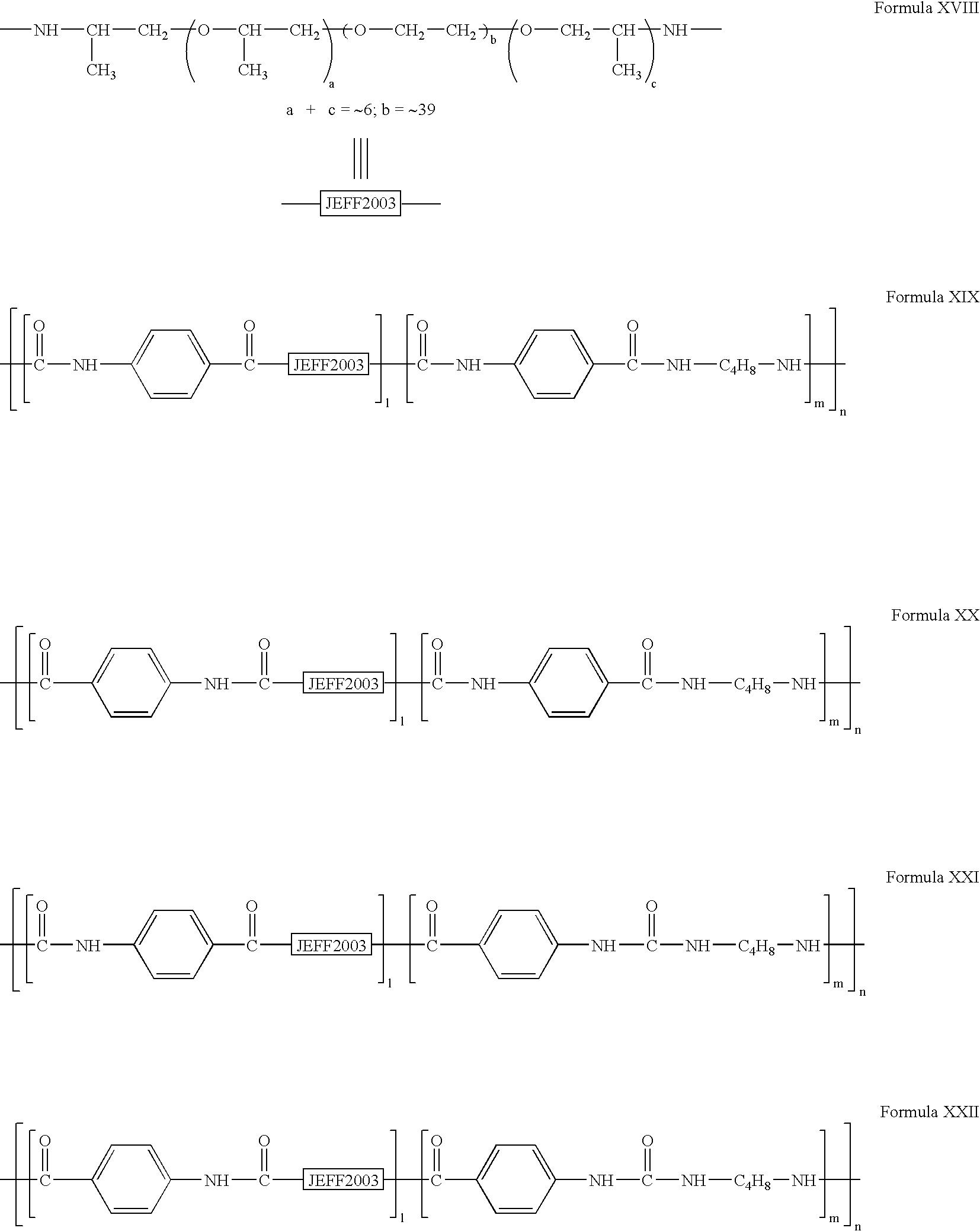 Figure US20090012243A1-20090108-C00034