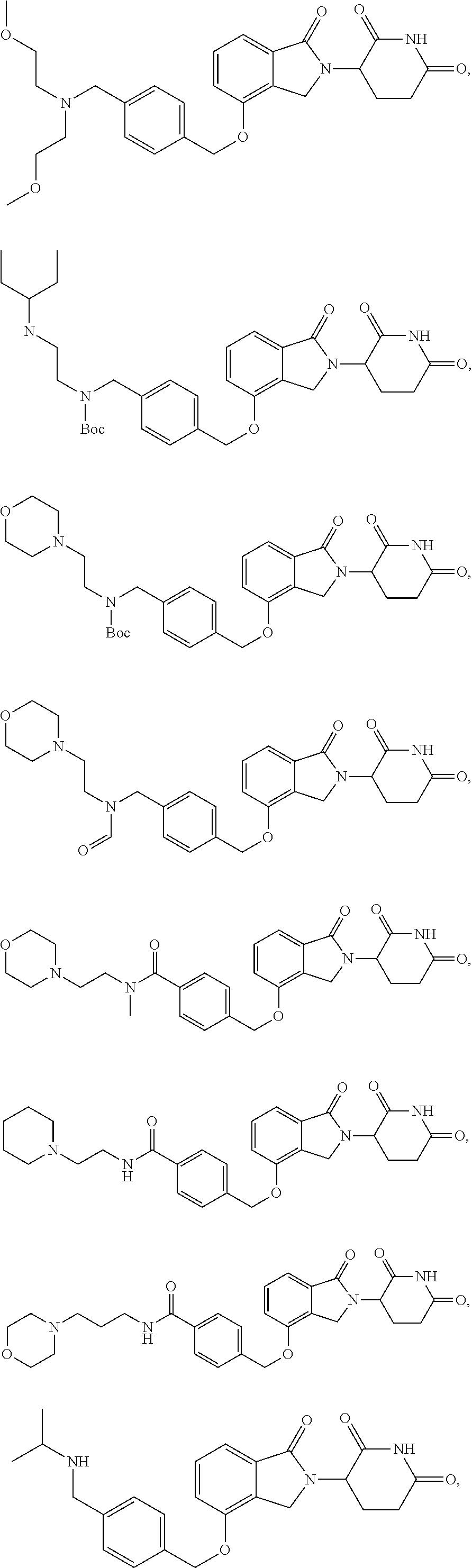 Figure US09587281-20170307-C00075