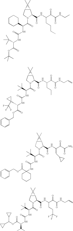 Figure US20060287248A1-20061221-C00296