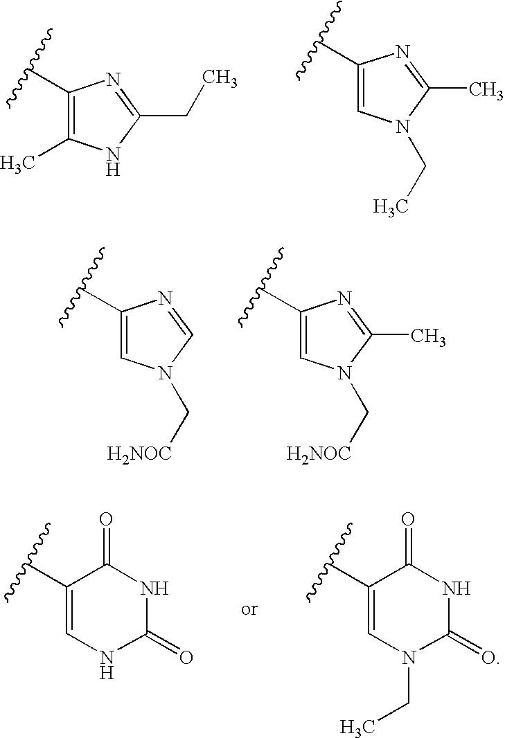 Figure US07531542-20090512-C00011