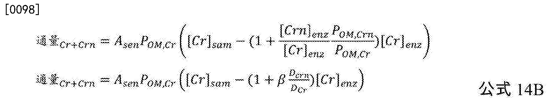 Figure CN107810409AD00103