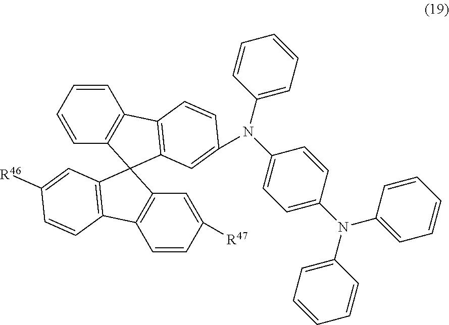 Figure US08704212-20140422-C00041