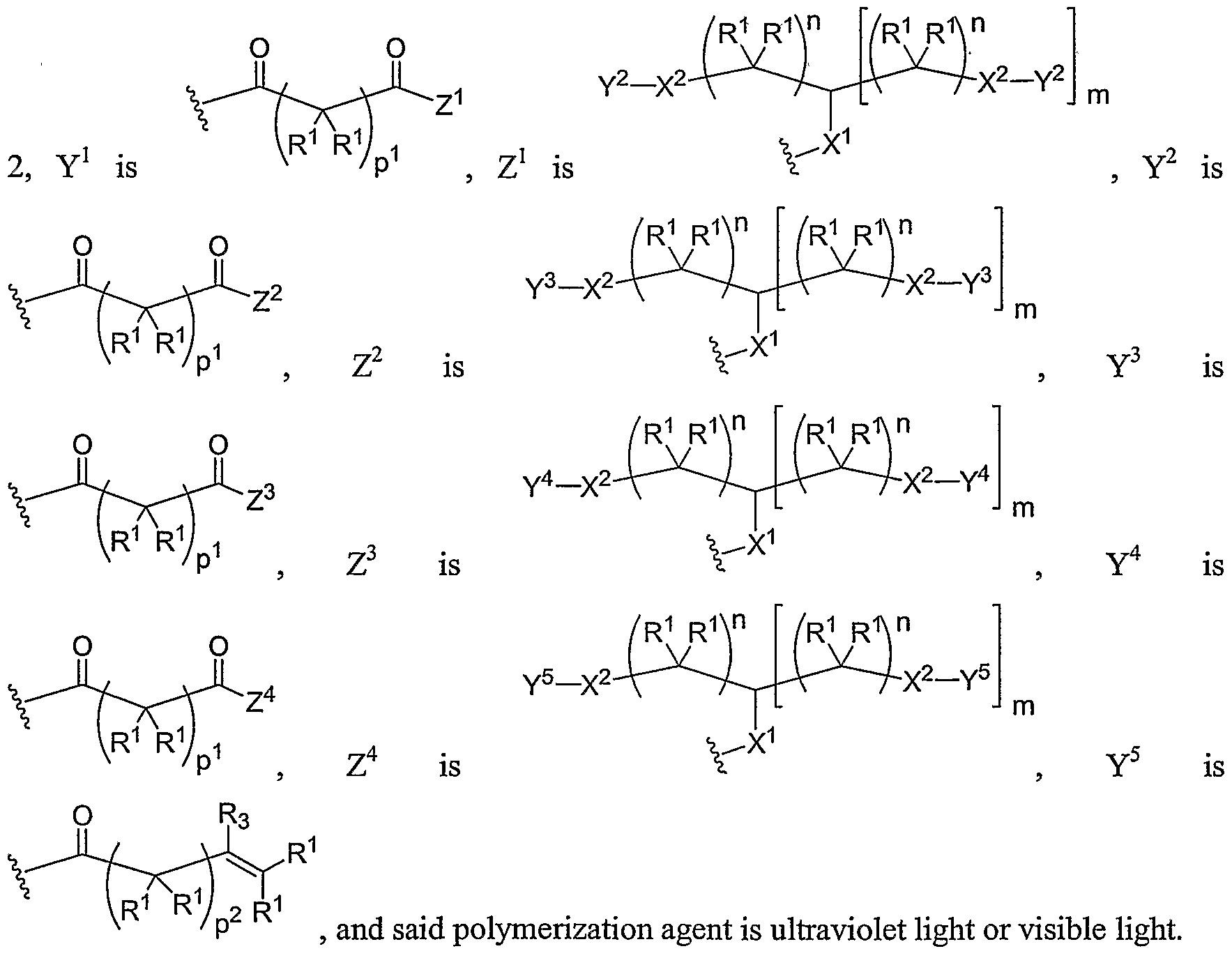 Figure imgf000114_0004