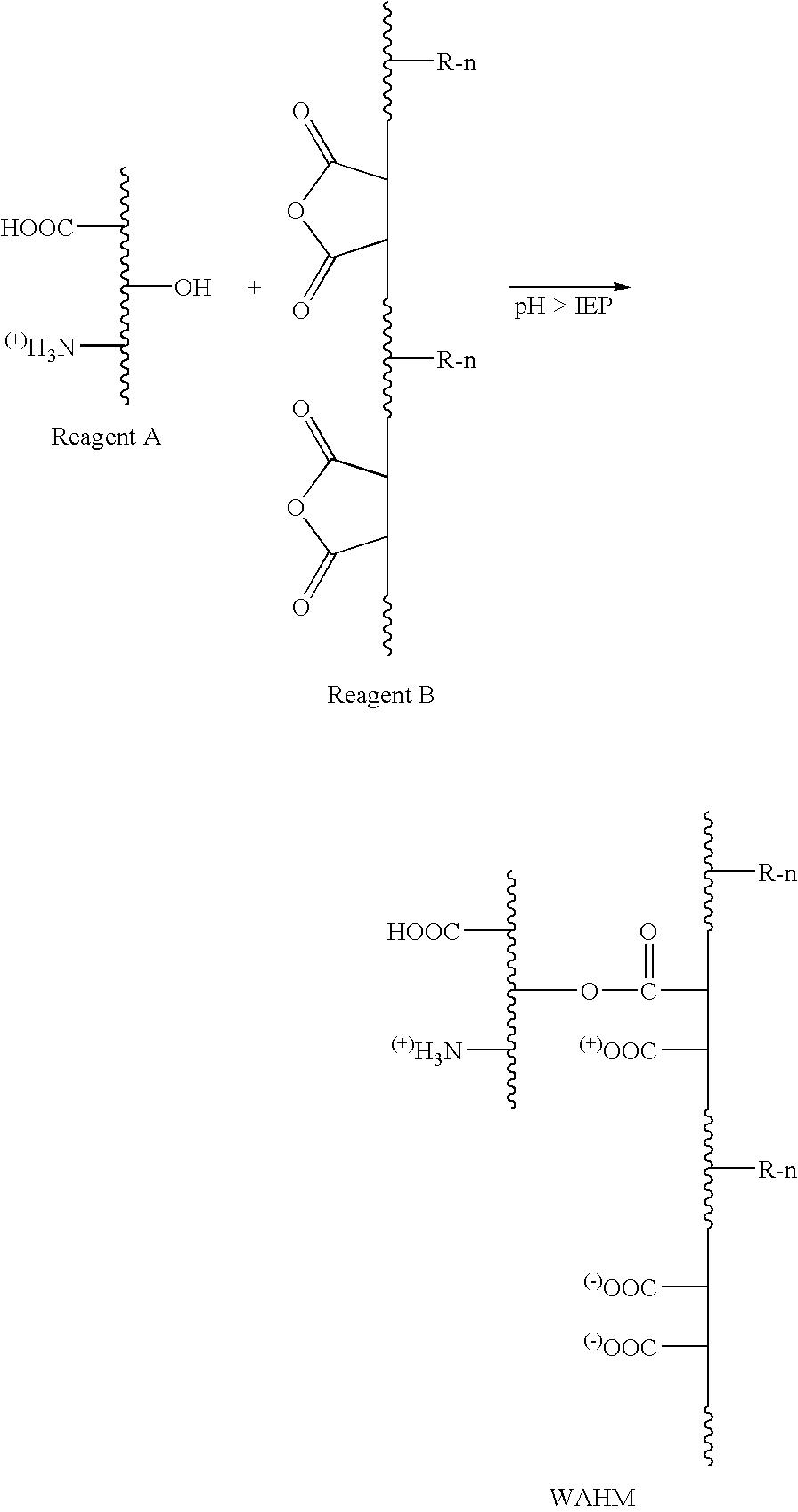 Figure US20090306290A1-20091210-C00003