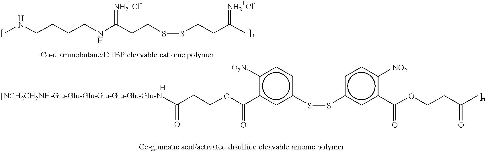 Figure US20010004636A1-20010621-C00003