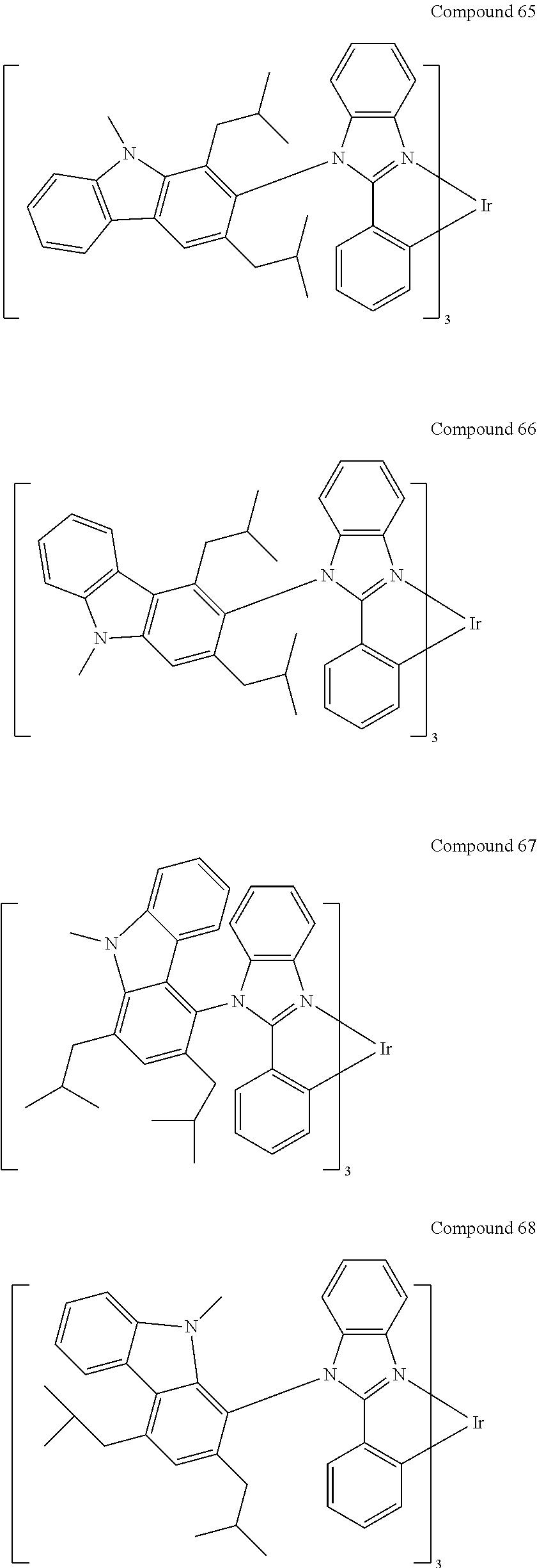 Figure US20110204333A1-20110825-C00027