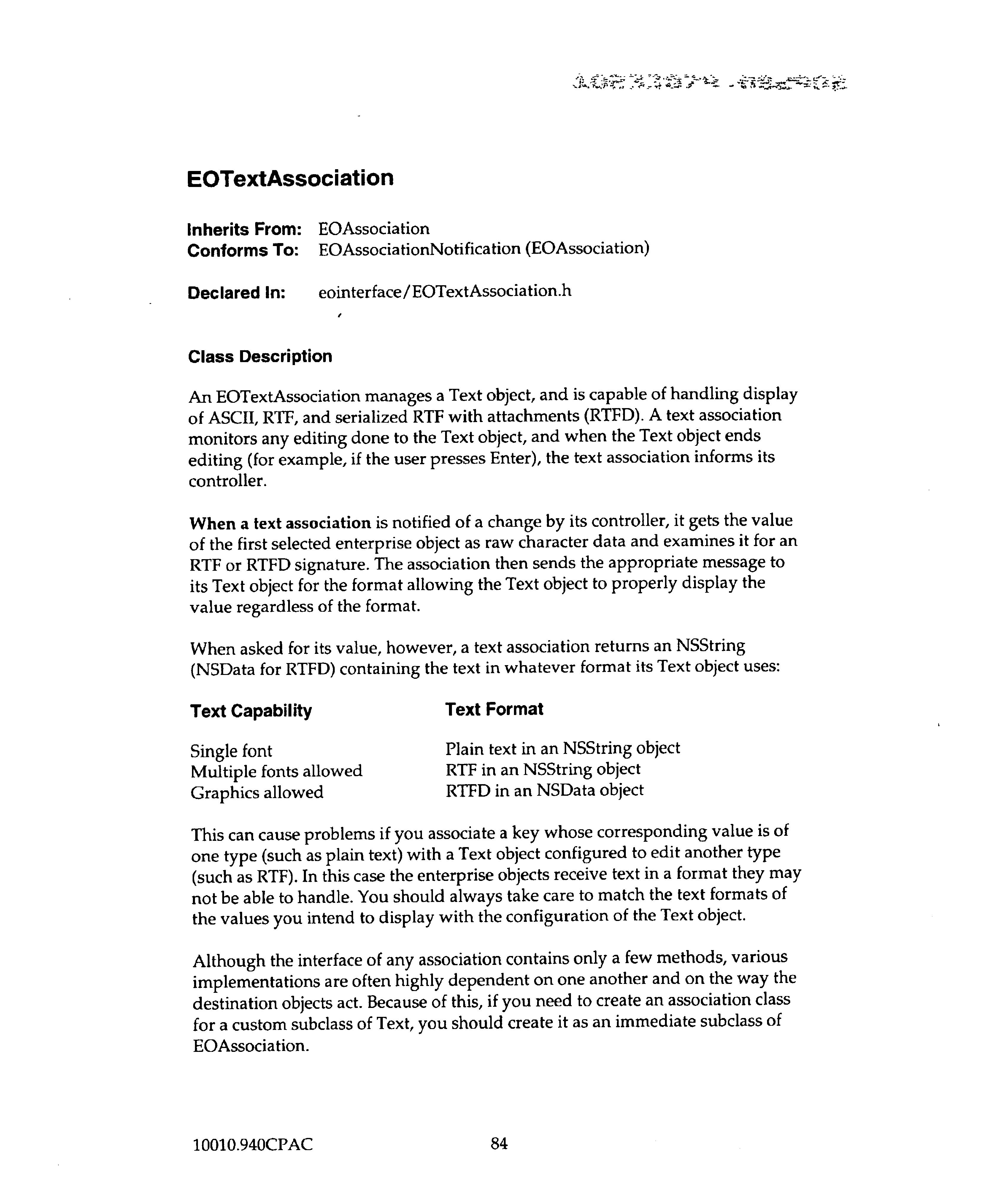 Figure US06820268-20041116-P00058
